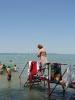 Balatonlelle Családi Tábor 2014.07.15-21