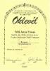 Oklevelek_1