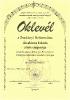 Oklevelek_5