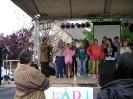 Családi gyermeknap Sarkadkeresztúr