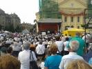 Református Egység Fesztivál 2014